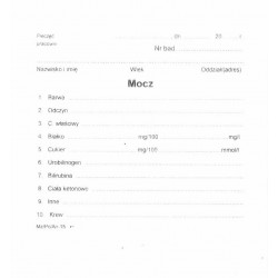 Mz/Pc/An-15 Mocz