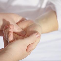 Ubezpieczenia dla lekarzy i placówek medycznych - ubezpieczenia RODO